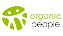 Yoga Organic People